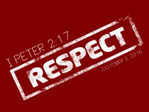 10-02-16-respect