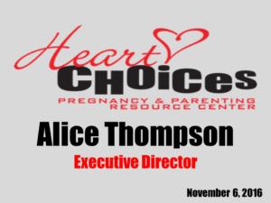 11-06-16-alice-thompson-heart-choices