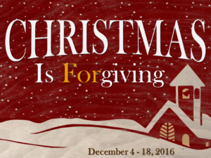 christmas-is-forgiving-cover