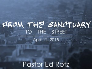 4-12-15 Ed Rotz