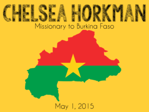 05-01-16 Chelsea Horkman