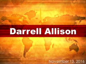 11-13-16-darrell-allison