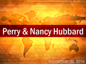 11-20-16-perry-and-nancy-hubbard