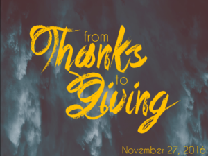 11-27-16-from-thanks-to-giving