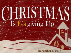 12-04-16-christmas-is-for-giving-up