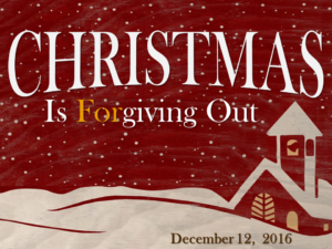 12-11-16-christmas-is-for-giving-out